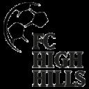 Logo_High_Hills_2