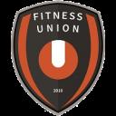 Logo_Fitness_Union_200px