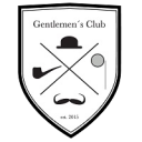 Logo_Gentlemens_Club_200px