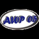 Logo_AWP05