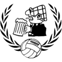 Logo FC Bumzua
