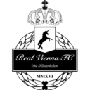 Real Vienna Logo 200px