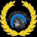 Logo 1. Awkward AF 200px