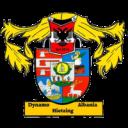 Logo Dynamo Albania Hietzing