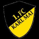 Logo FC Karl Mai