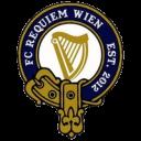 Logo FC Requiem Wien