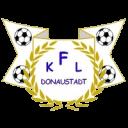 Logo KFL Donaustadt