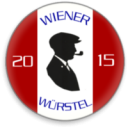 Logo Wiener Würstel