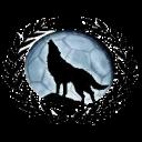Vienna Wolves