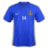 Trikot Fitness Union_away_100px